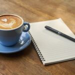 5 Successful Tricks Every Writer Should Know!